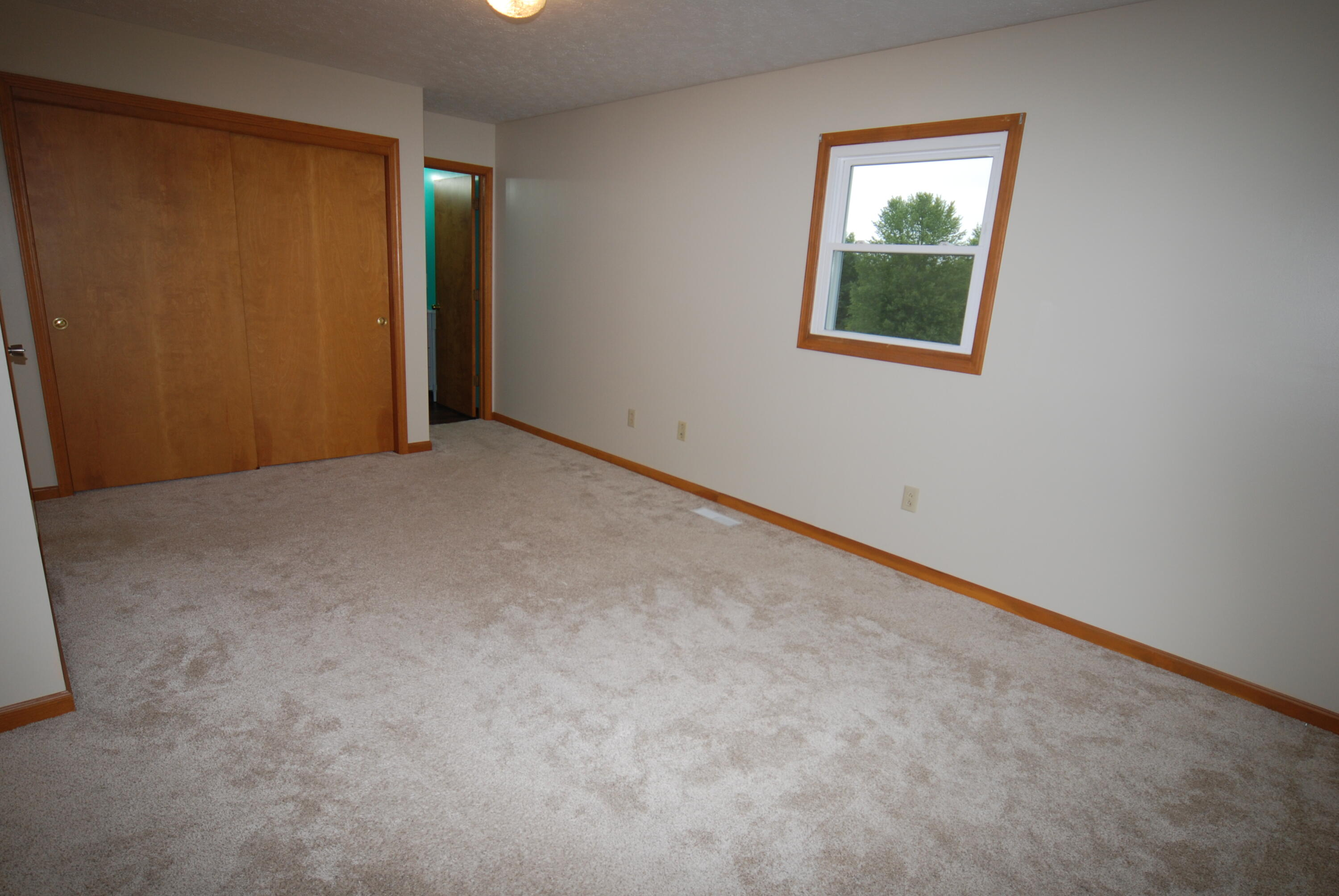 24400 Ford Reed Road Property Photo 22