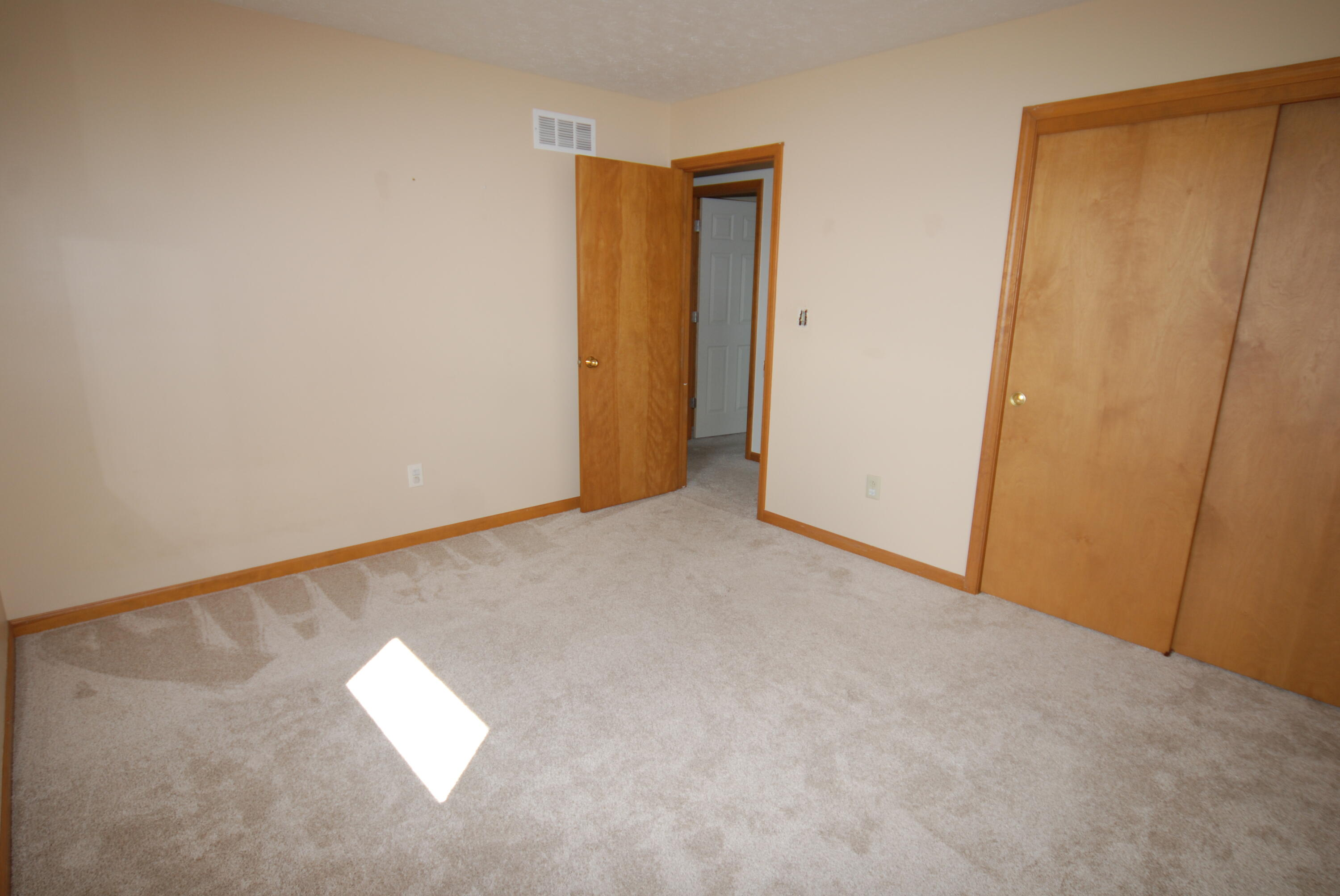 24400 Ford Reed Road Property Photo 24