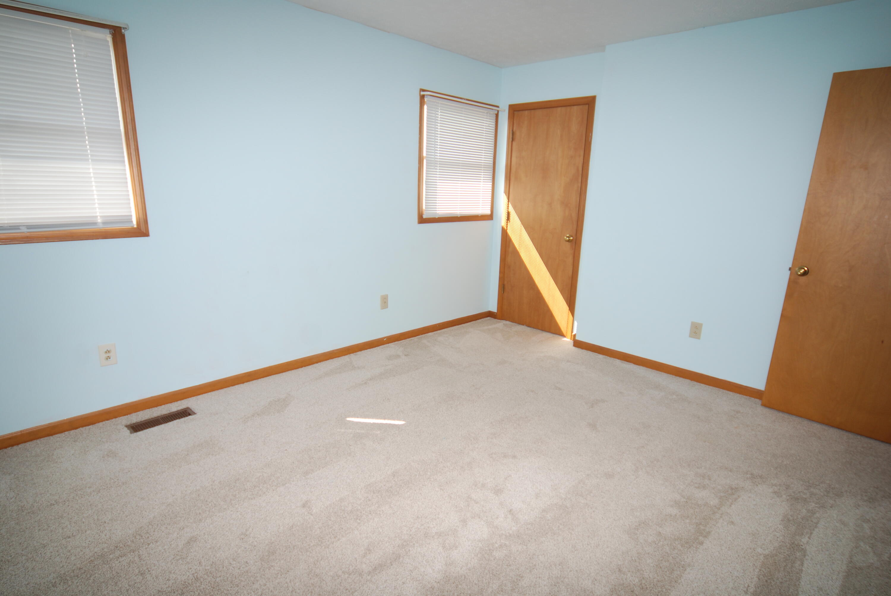 24400 Ford Reed Road Property Photo 26