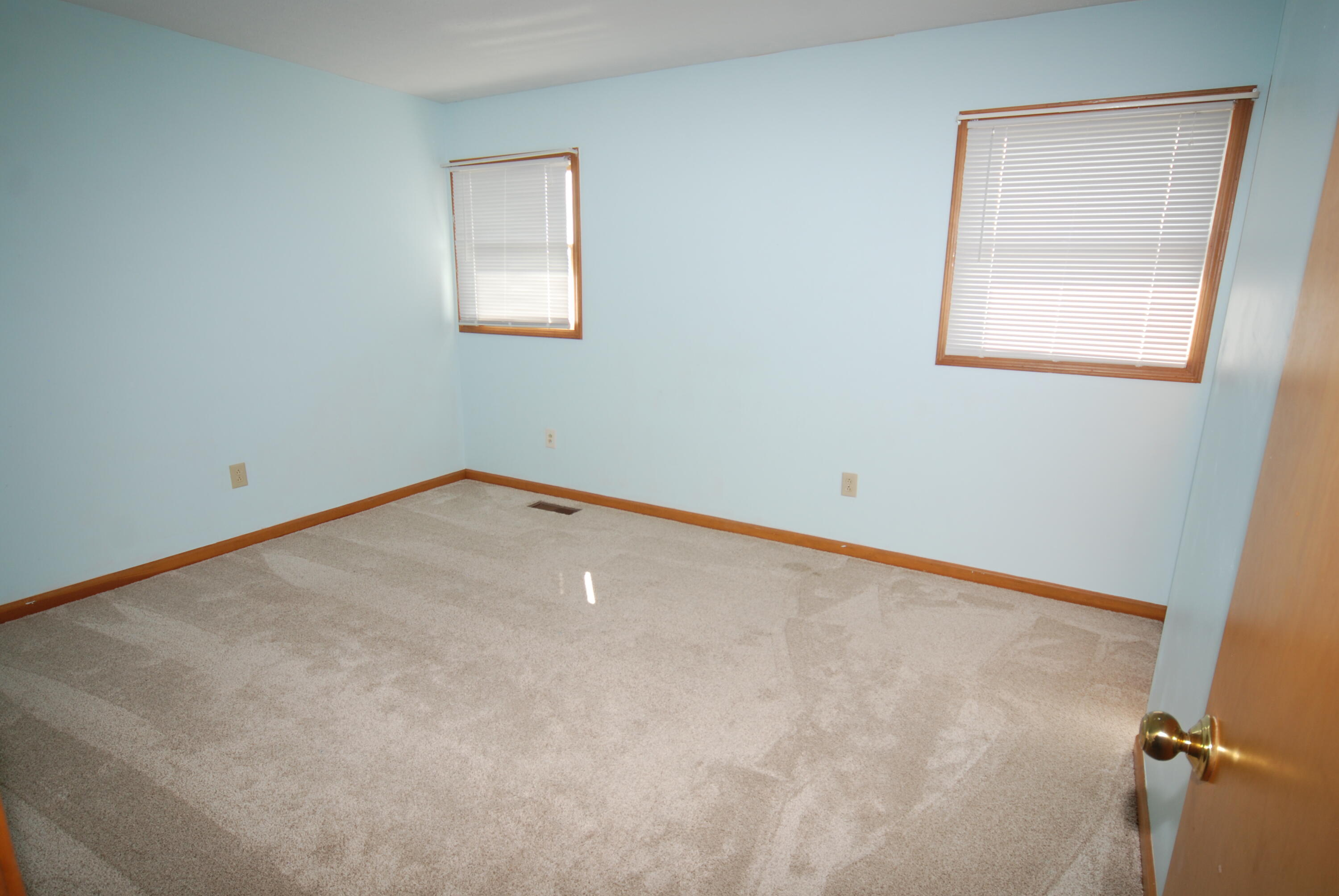 24400 Ford Reed Road Property Photo 27
