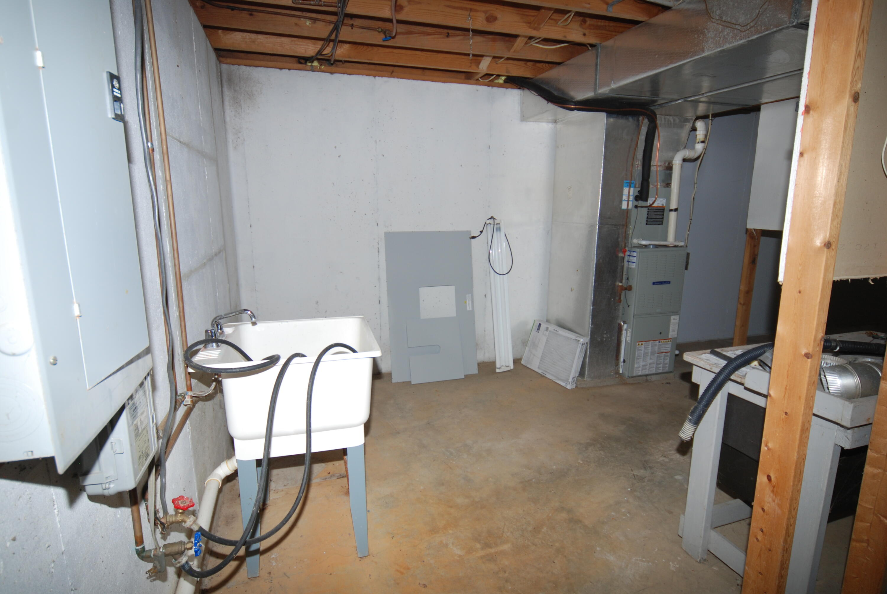 24400 Ford Reed Road Property Photo 30