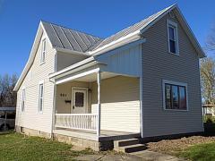 Randolph County Real Estate Listings Main Image