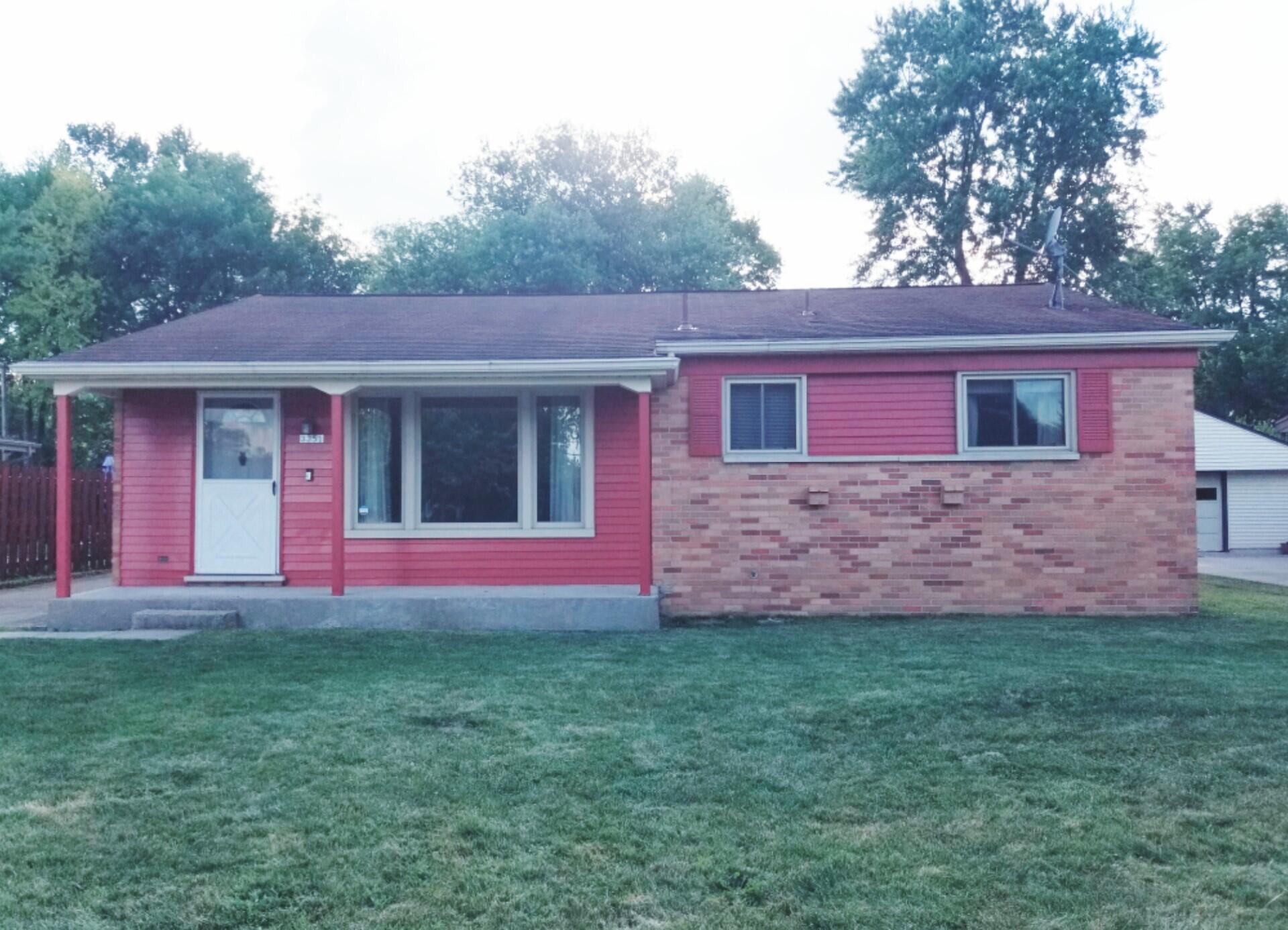 3351 Pobst Drive Property Photo 1