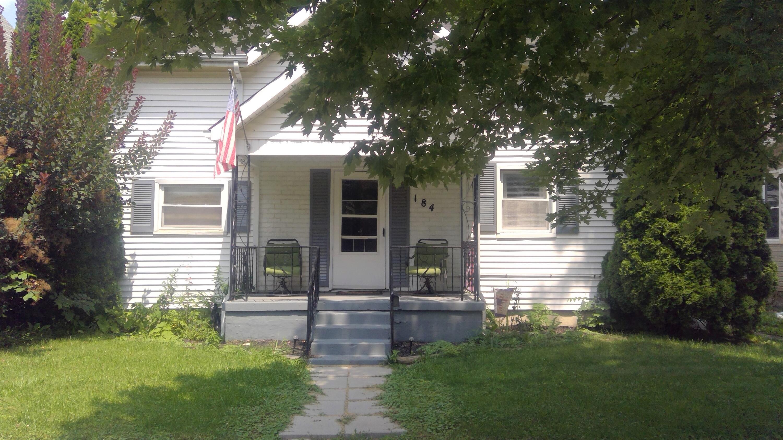 184 S Main Street Property Photo