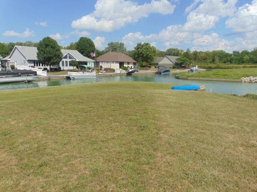 11080 Waterview Court Property Photo 2