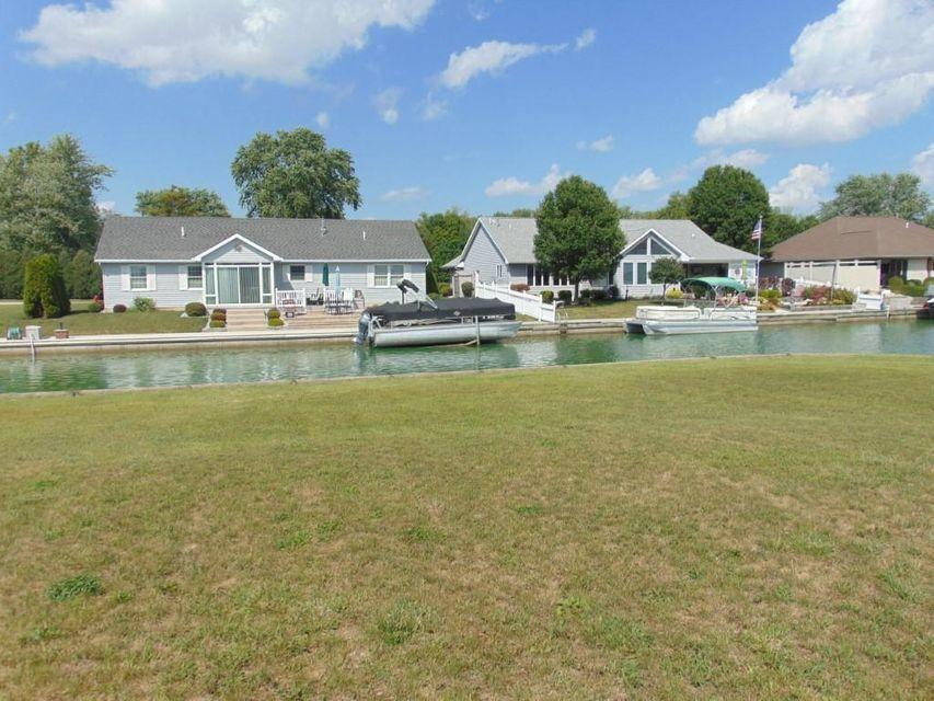 11080 Waterview Court Property Photo 3