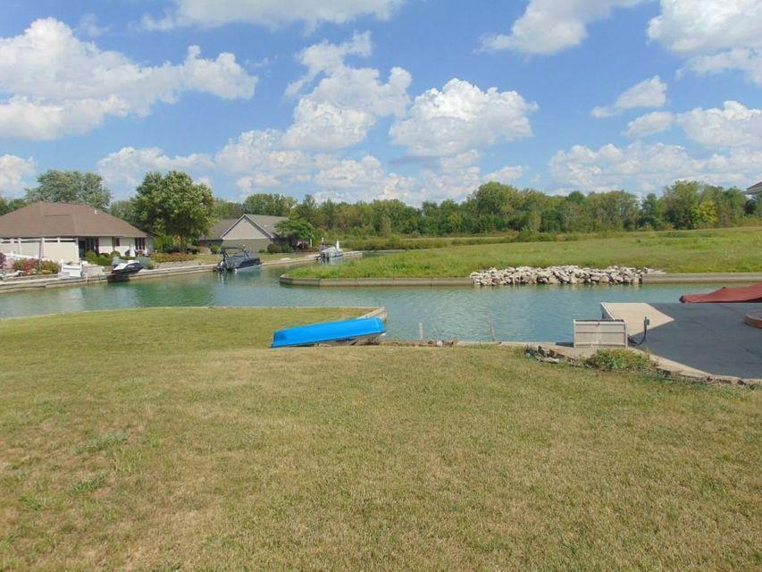 11080 Waterview Court Property Photo 4