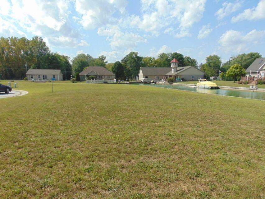 11080 Waterview Court Property Photo 5