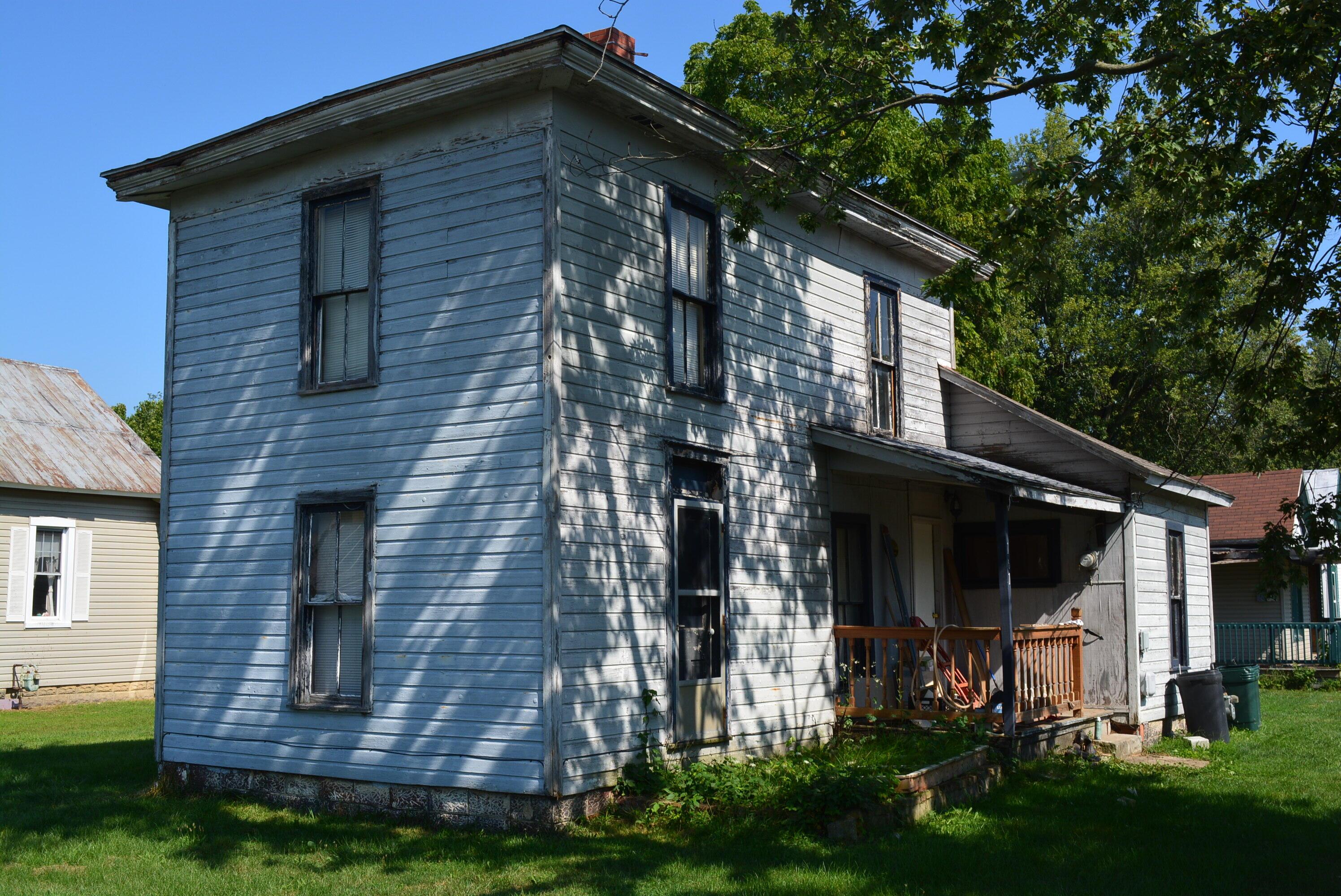 161 May Street Property Photo