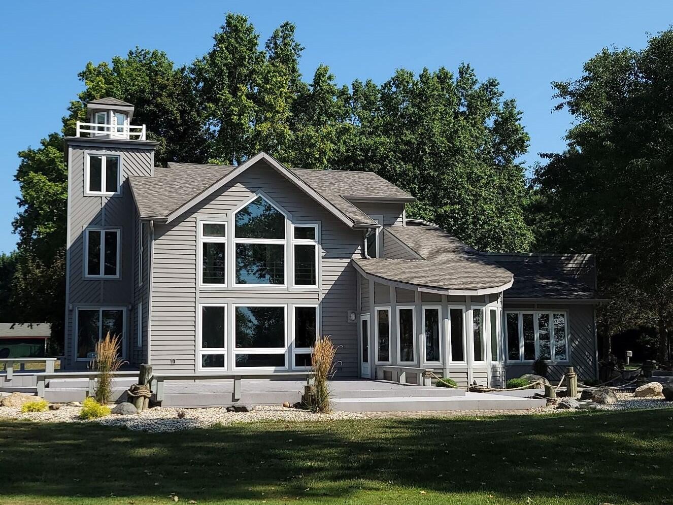 1600 Jack Oak Point Property Photo