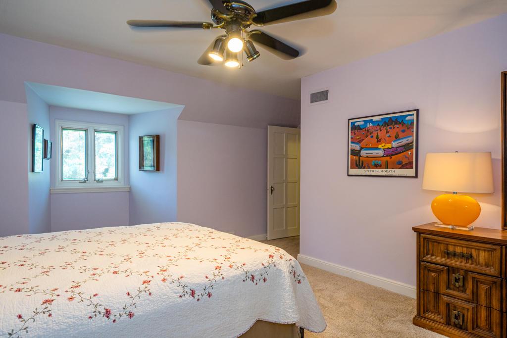 4640 Fishburg Road Property Photo 7