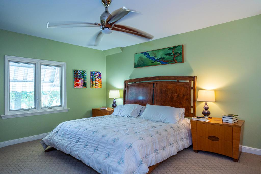 4640 Fishburg Road Property Photo 11