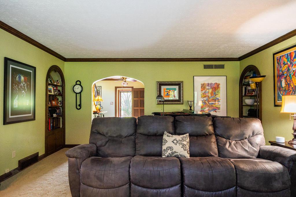 4640 Fishburg Road Property Photo 36