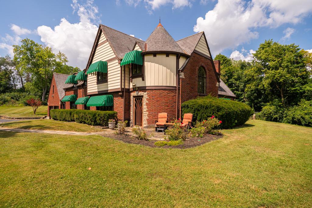 4640 Fishburg Road Property Photo 37