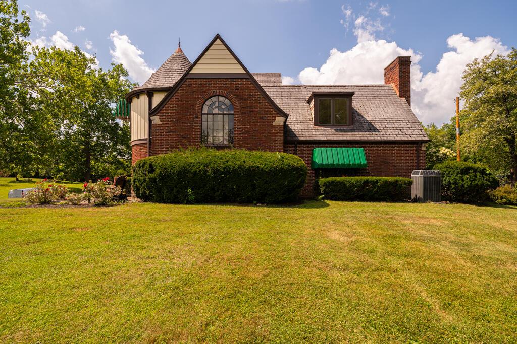 4640 Fishburg Road Property Photo 38