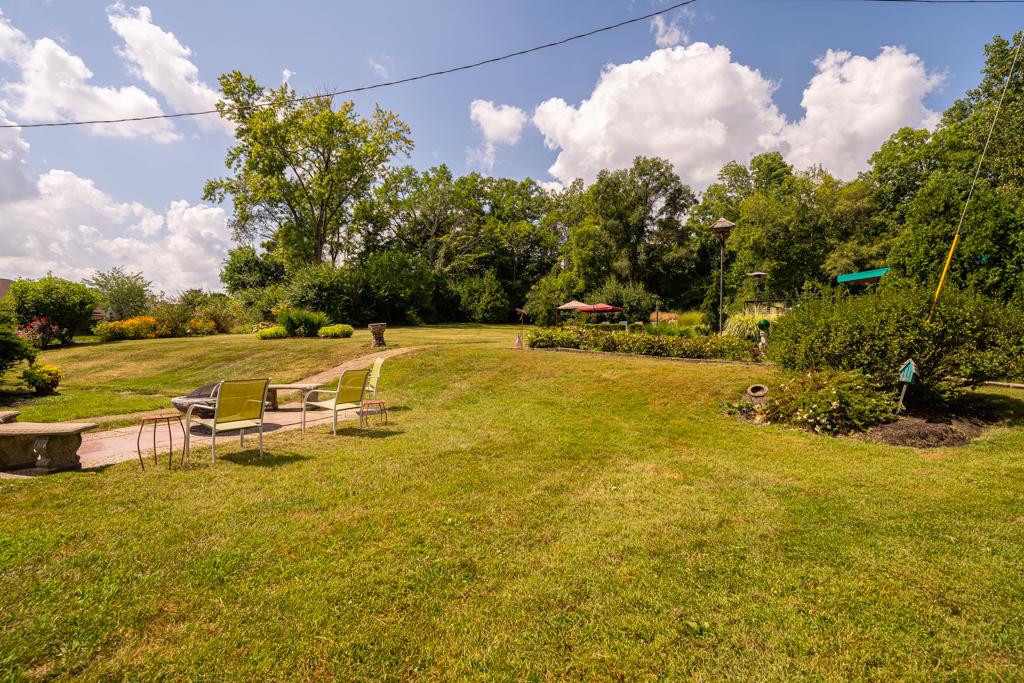 4640 Fishburg Road Property Photo 39