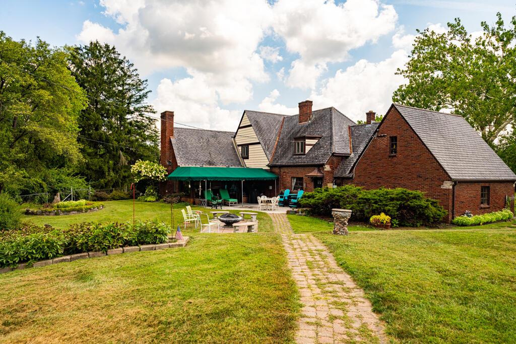 4640 Fishburg Road Property Photo 48