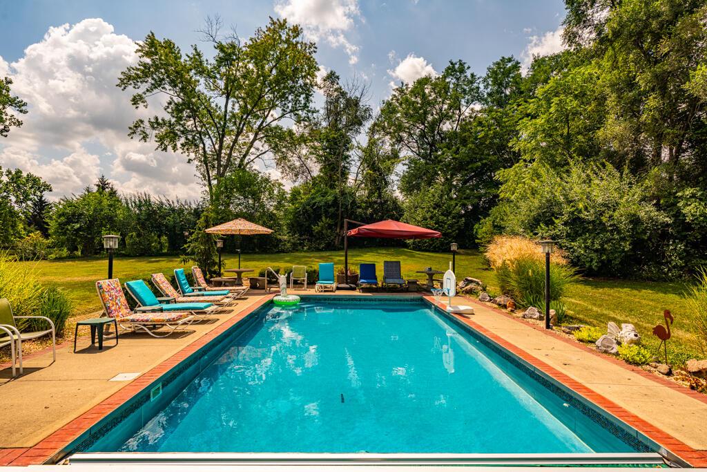 4640 Fishburg Road Property Photo 51