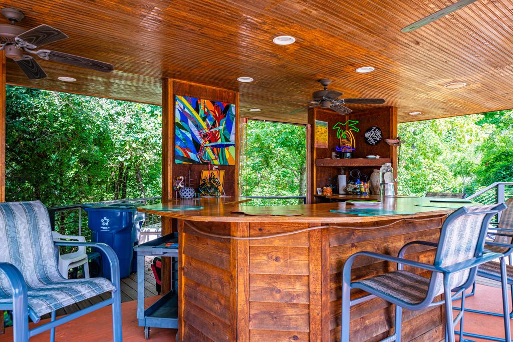 4640 Fishburg Road Property Photo 52