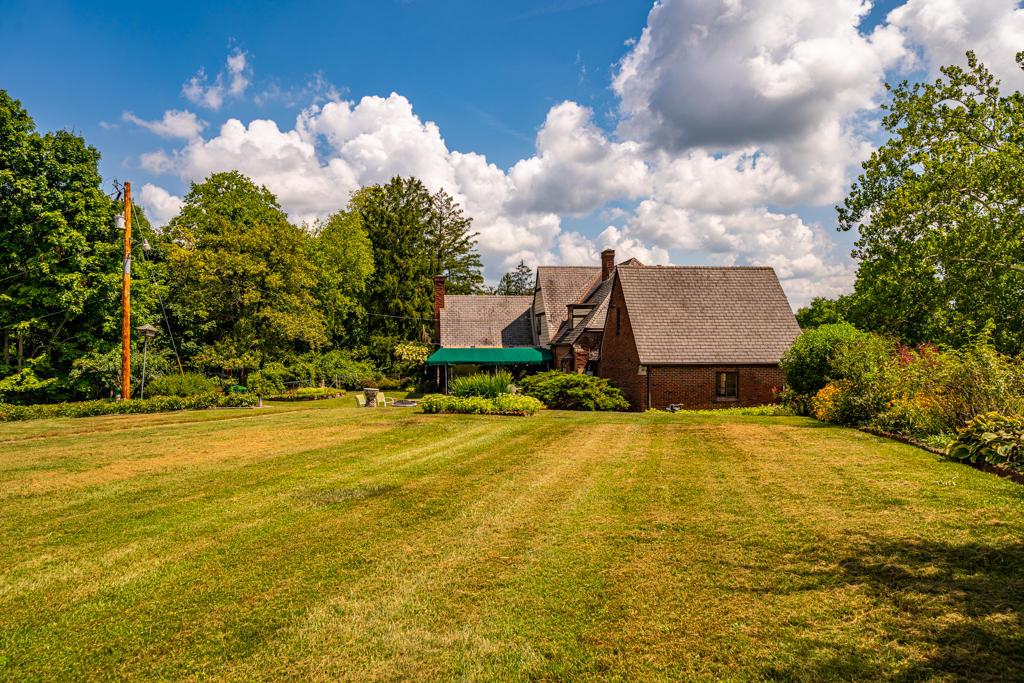 4640 Fishburg Road Property Photo 56