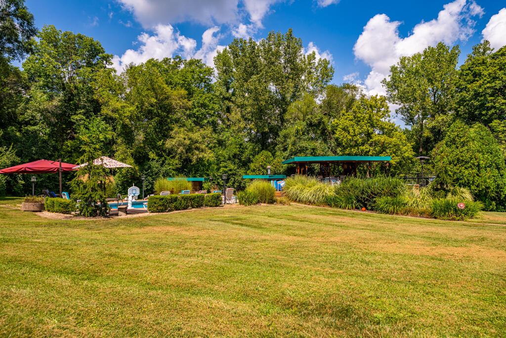 4640 Fishburg Road Property Photo 57