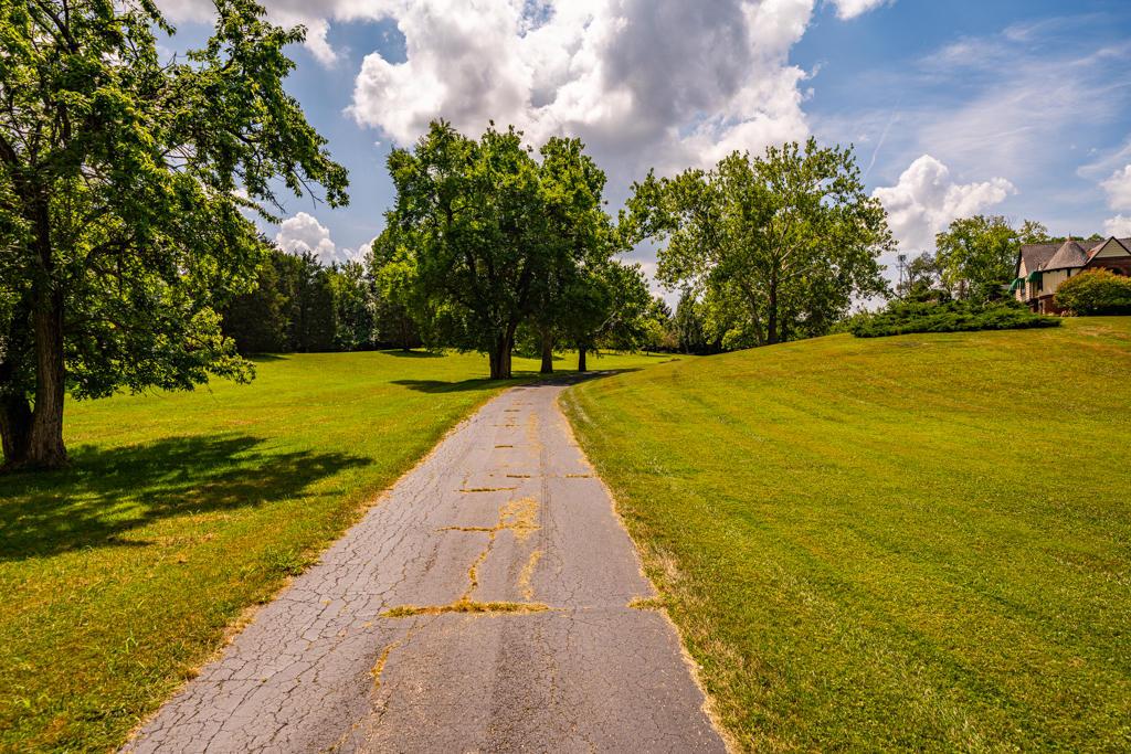 4640 Fishburg Road Property Photo 59