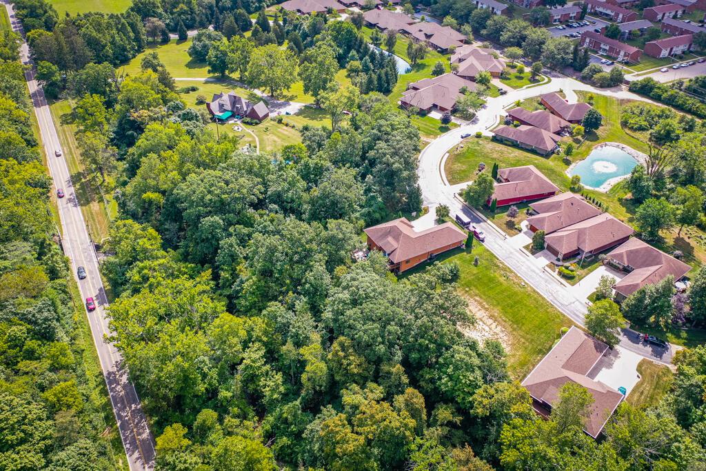 4640 Fishburg Road Property Photo 61