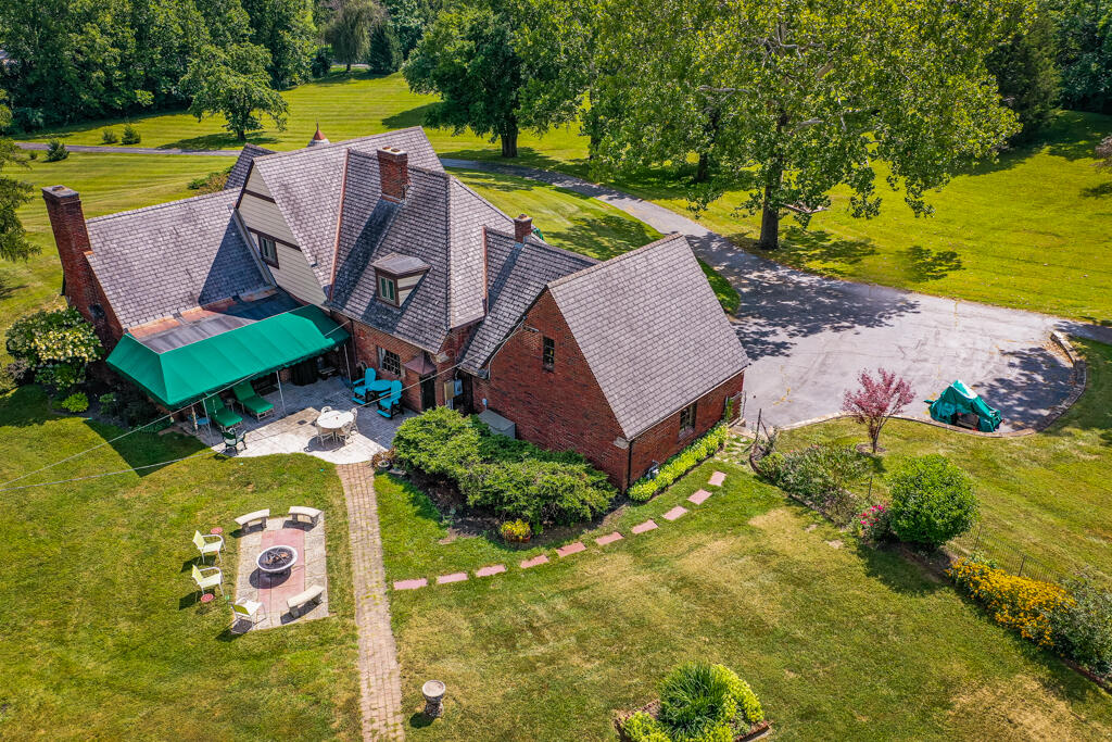 4640 Fishburg Road Property Photo 69