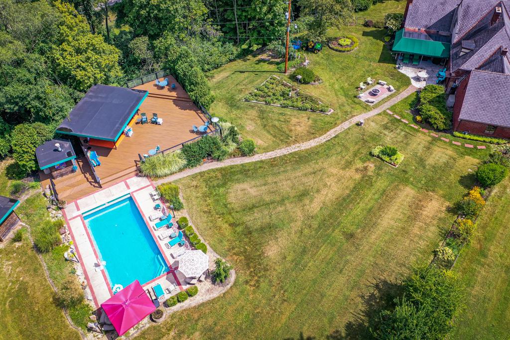 4640 Fishburg Road Property Photo 72