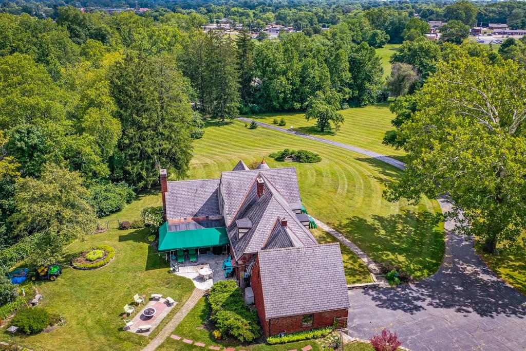 4640 Fishburg Road Property Photo 80
