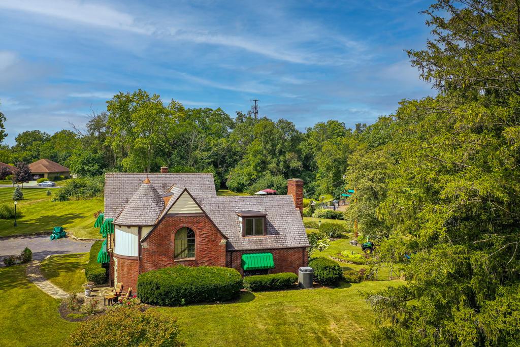 4640 Fishburg Road Property Photo 85