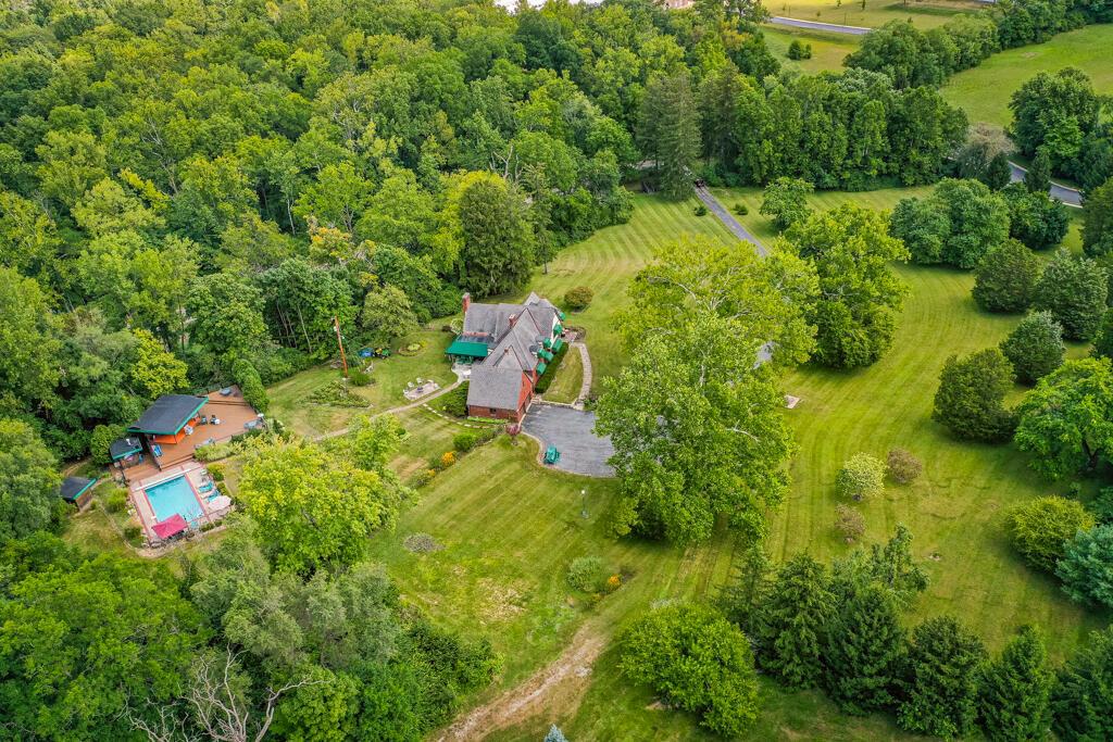 4640 Fishburg Road Property Photo 87