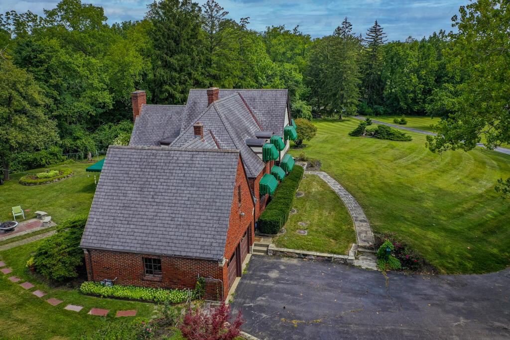 4640 Fishburg Road Property Photo 88