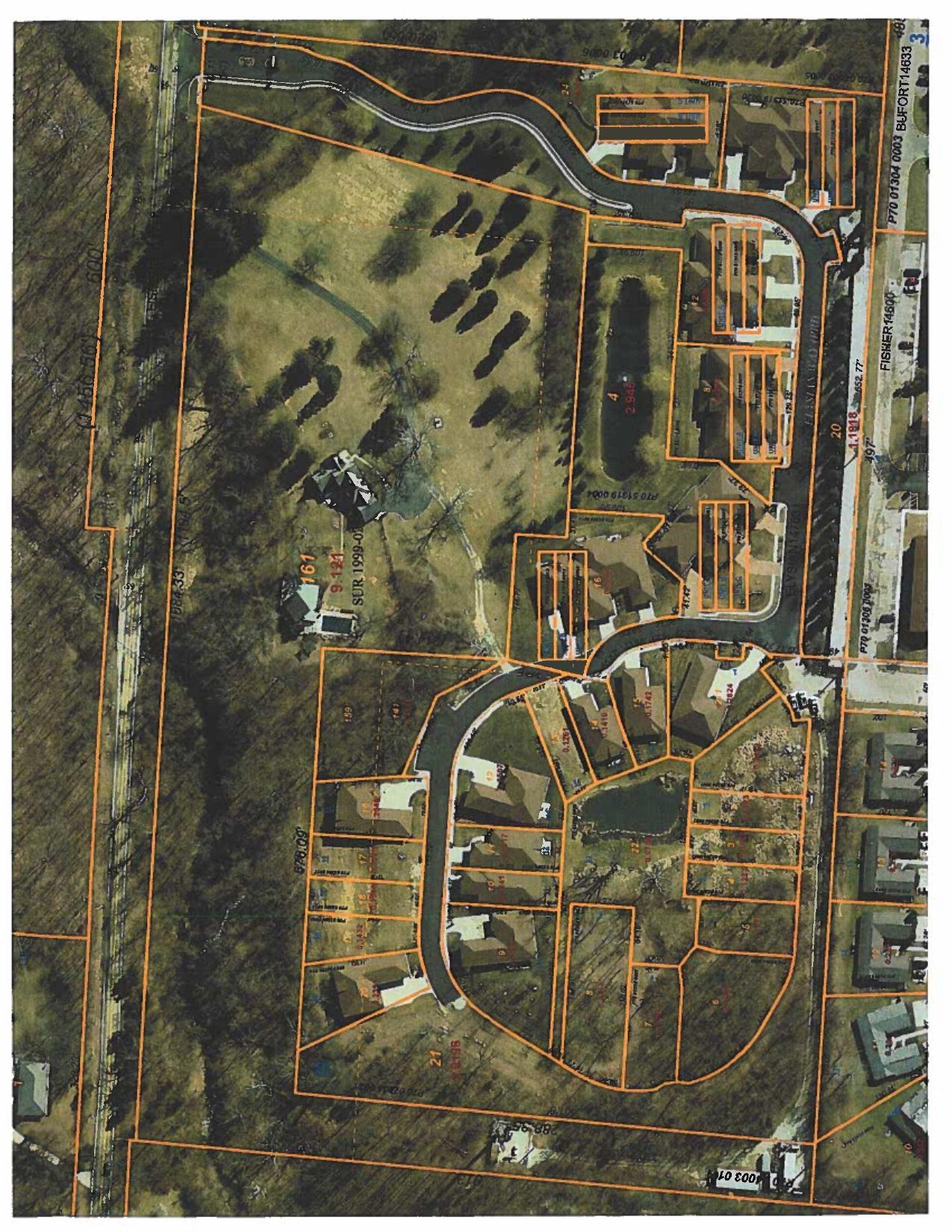 4640 Fishburg Road Property Photo 90
