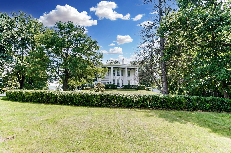 4465 E National Road Property Photo 8