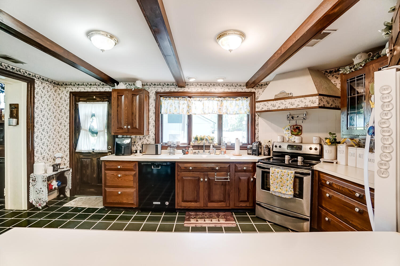 4465 E National Road Property Photo 39
