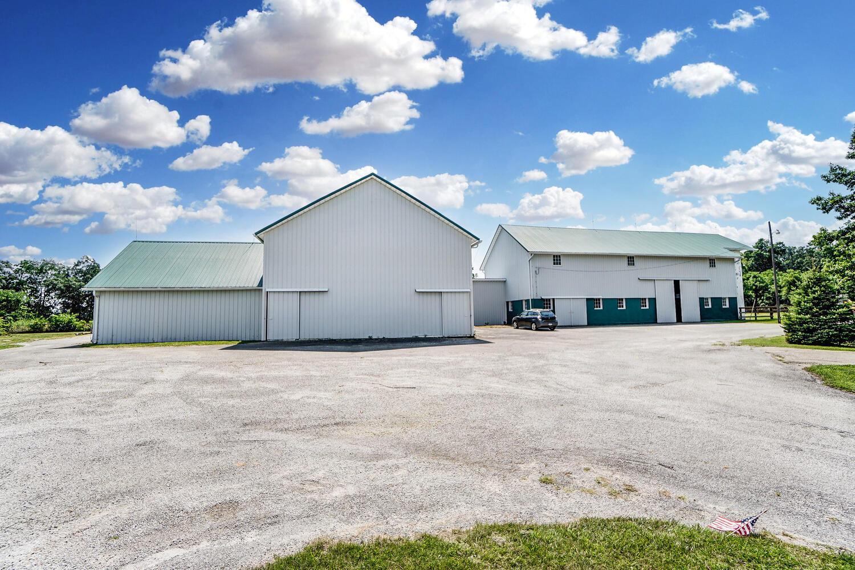 4465 E National Road Property Photo 97