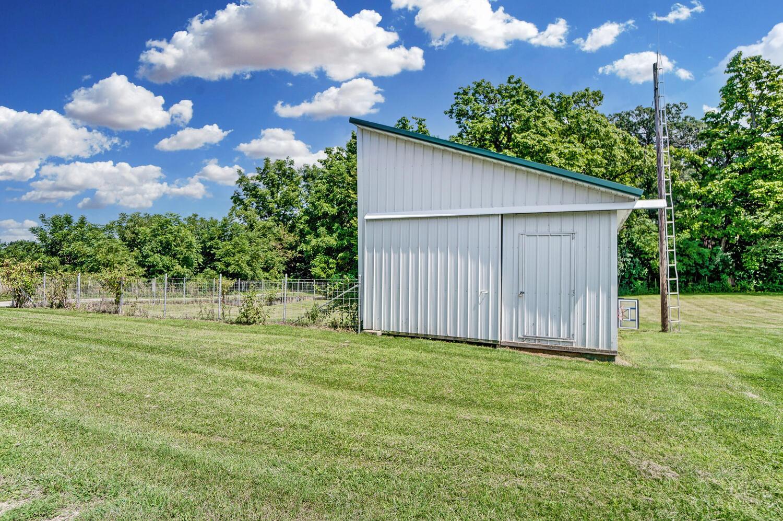 4465 E National Road Property Photo 98