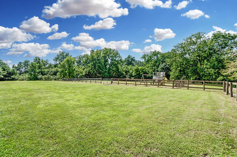 4465 E National Road Property Photo 100
