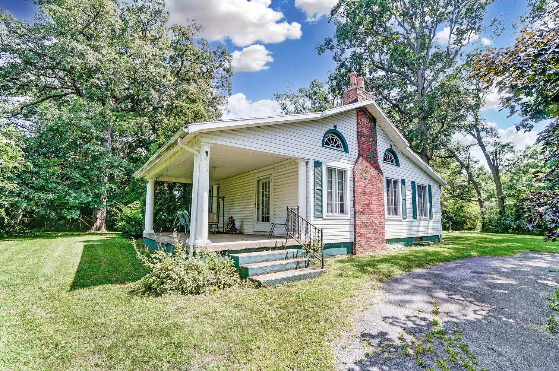 4465 E National Road Property Photo 101