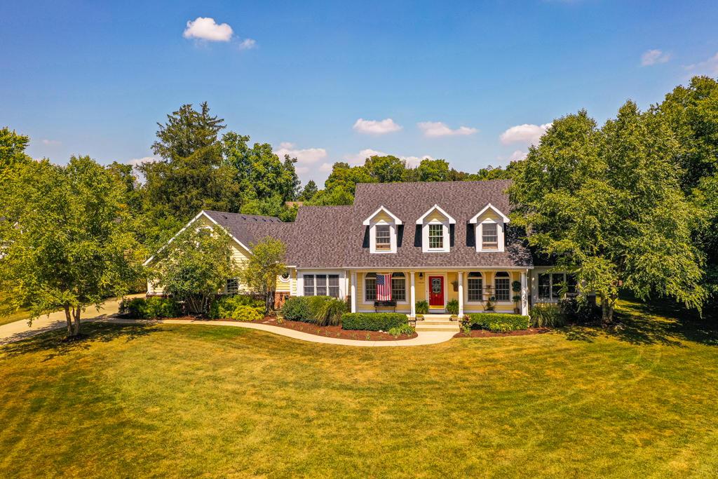 7424 Stoneham Circle Property Photo 1