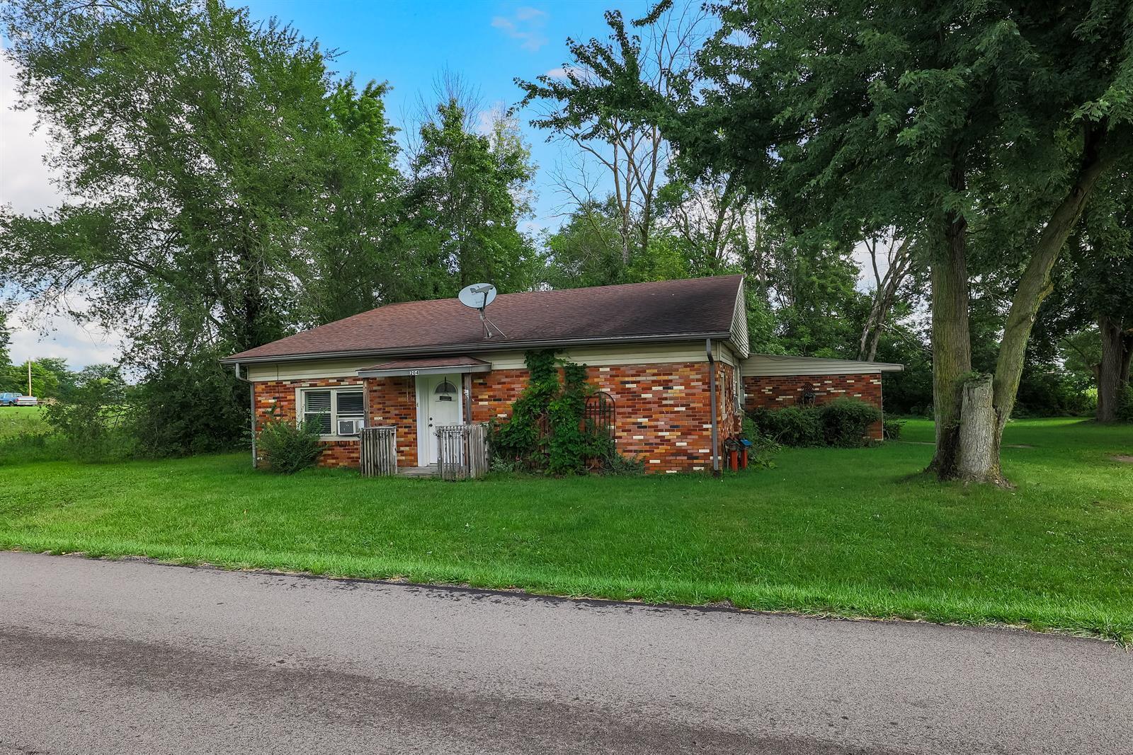 204 Sceva Avenue Property Photo