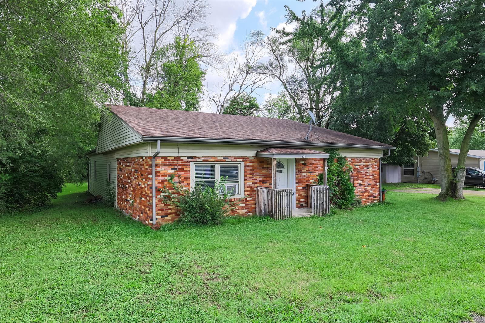 204 Sceva Avenue Property Photo 2