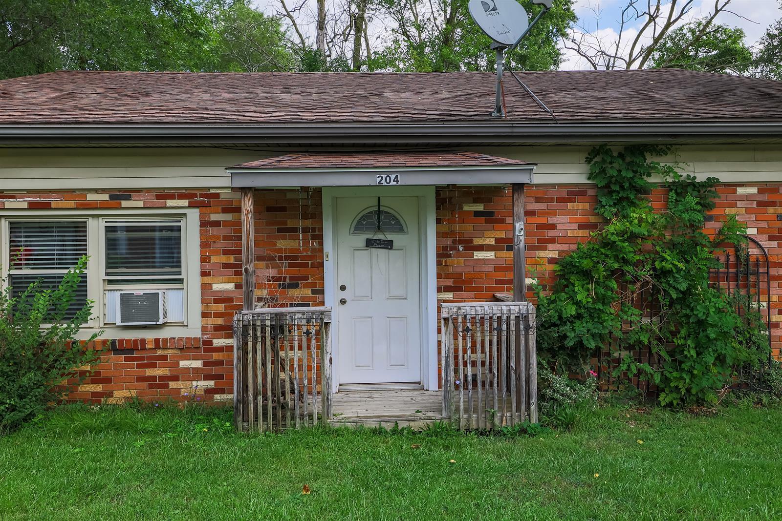204 Sceva Avenue Property Photo 3