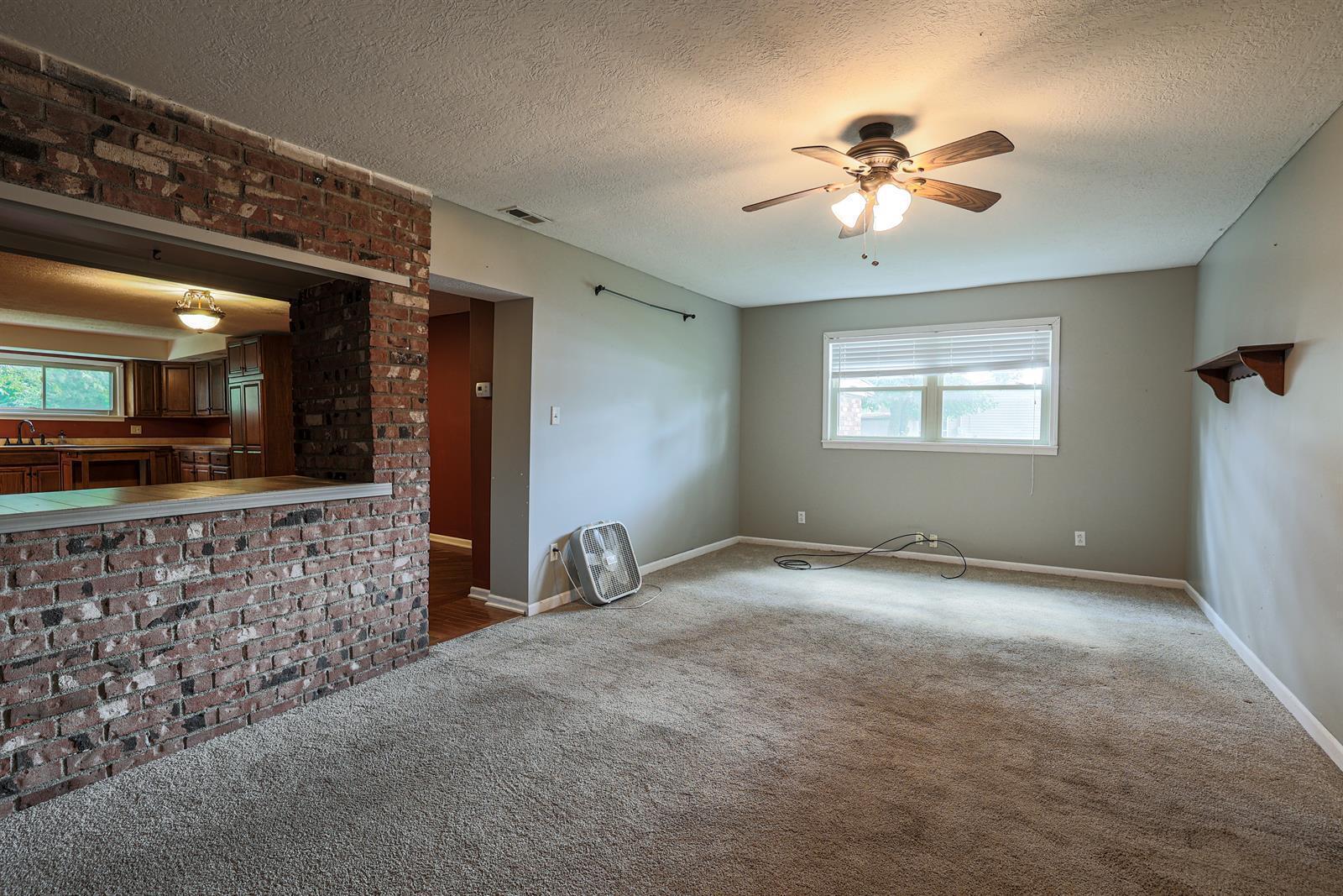 204 Sceva Avenue Property Photo 9