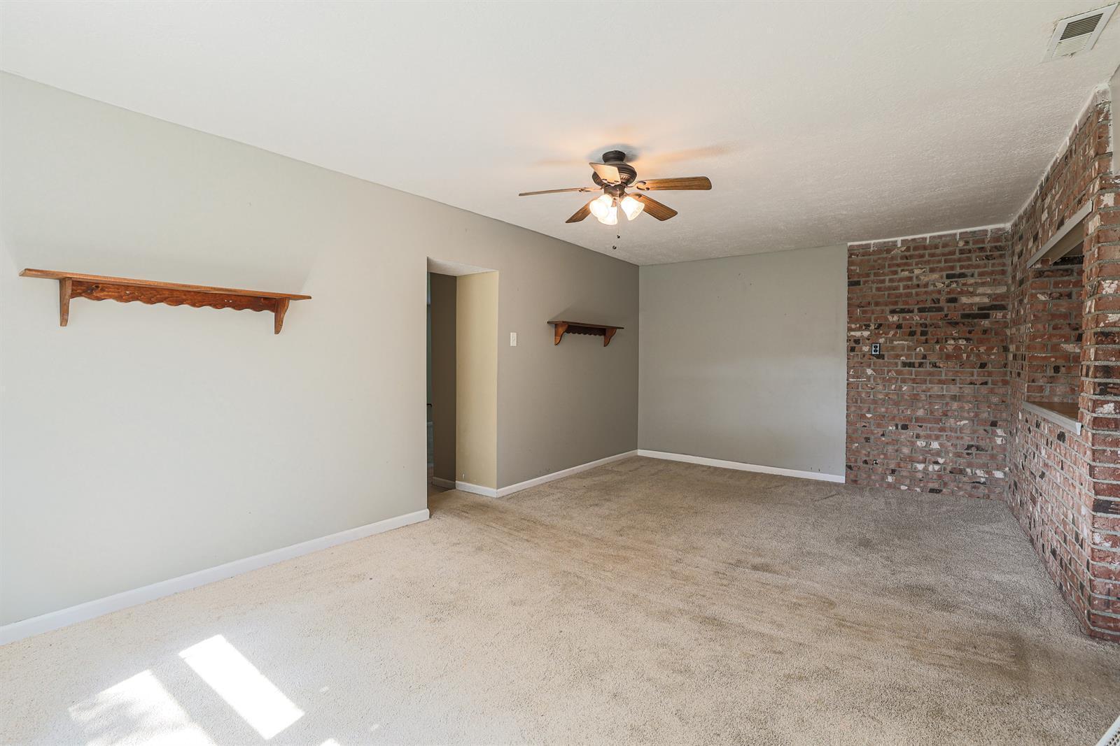 204 Sceva Avenue Property Photo 10
