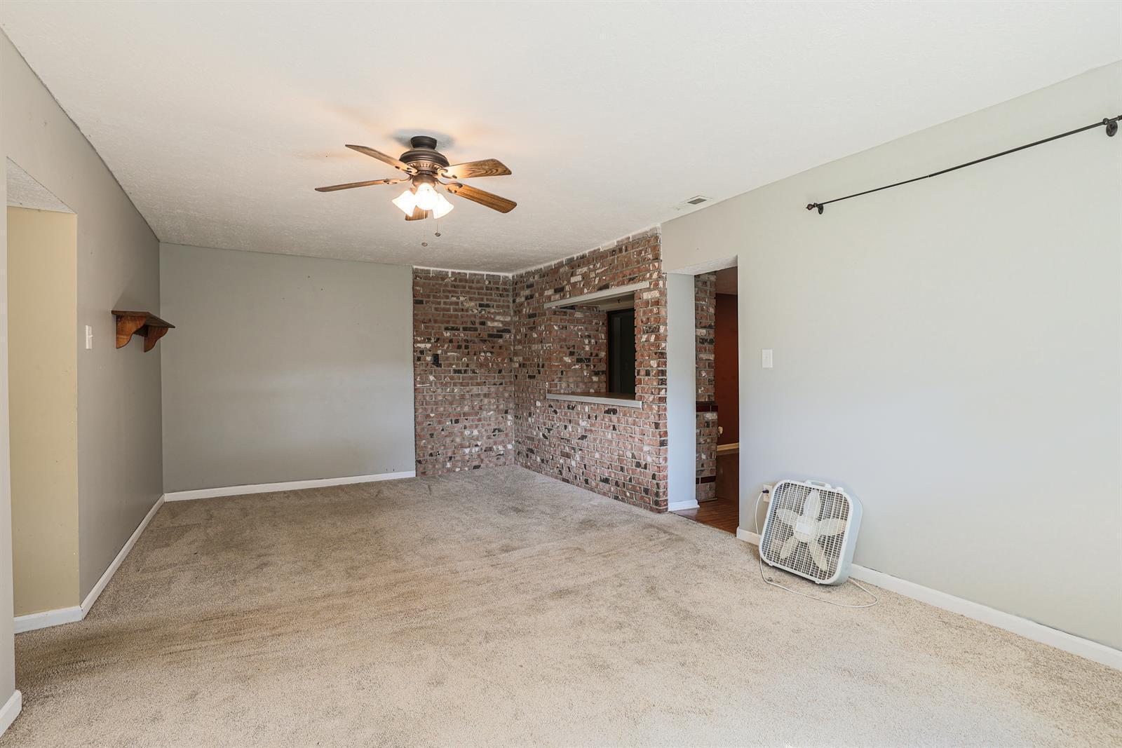 204 Sceva Avenue Property Photo 11