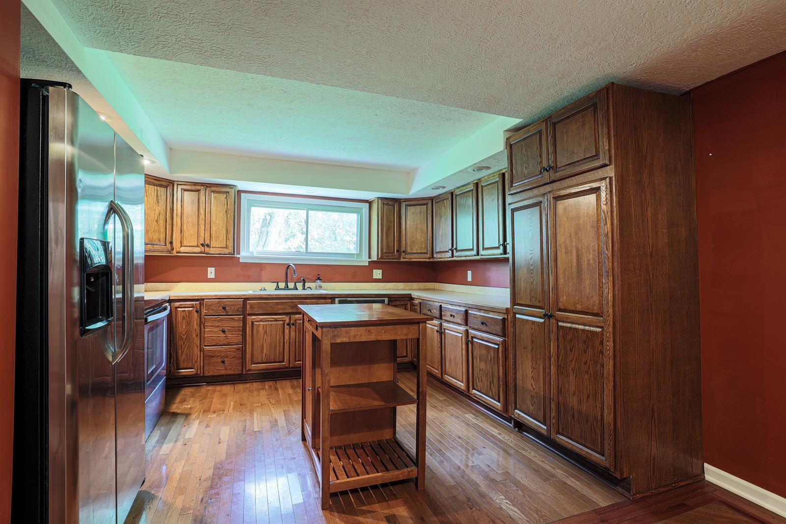 204 Sceva Avenue Property Photo 12