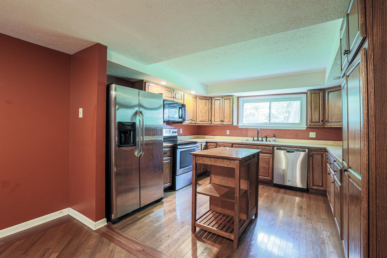 204 Sceva Avenue Property Photo 13