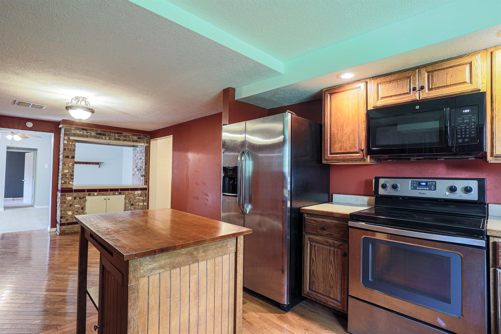204 Sceva Avenue Property Photo 14
